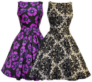 black-tea-dresses-400